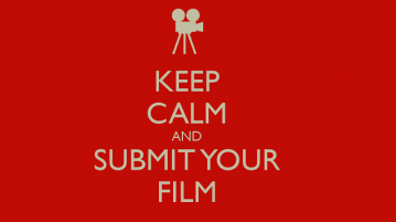 keep-calm-and-submit-your-film-5