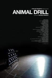Animal Drill