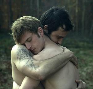 human warmth