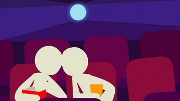 Meet Me στο Outview Film Festival