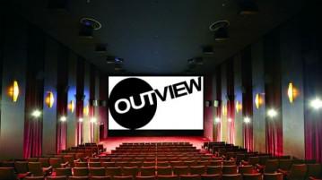Οι ημερομηνίες του Outview Film Festival 2015, 7-15 Μαΐου