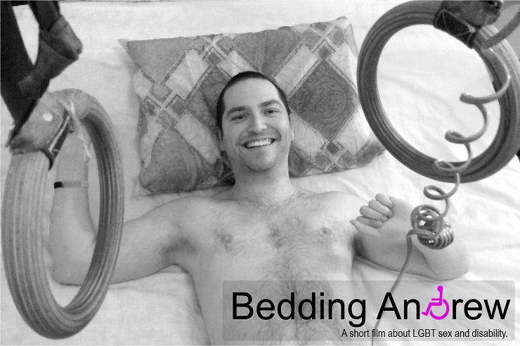 Bedding Andrew Blair Fukumura