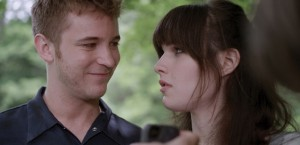 Boy Meets Girl Eric Schaefer τρανς ταινία trans film Outview Film Festival 2015
