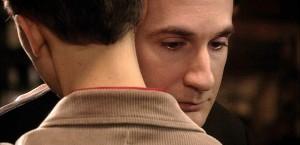 The David Dance / Aprill Winney / gay film ταινια outview film festival 2015