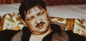 Fassbinder to love without demands christian braad thomsen outview gay lesbian film festival