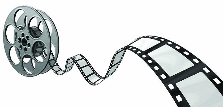 Τα βραβεία και η κριτική επιτροπή του Outview Film Festival 2015
