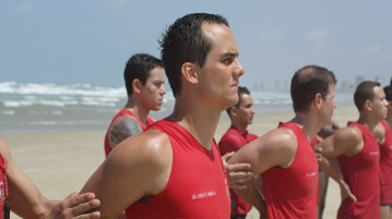 futuro beach (praia do futuro) gay film ταινια karim ainouz outview festival 2015