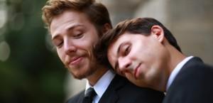 i do aceito felipe cabral brazil outview gay film festival