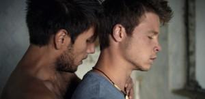 Land Of Storms Adam Csaszi outview gay lesbian film festival ταινια