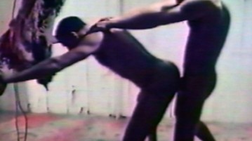 Mondo Homo: A Study Of French Gay Porn In The 70'S Herve Joseph Lebrun outview film festival