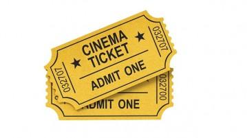 προσκλησεις outview lgbt film festival