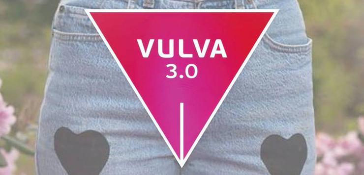 Vulva 3.0