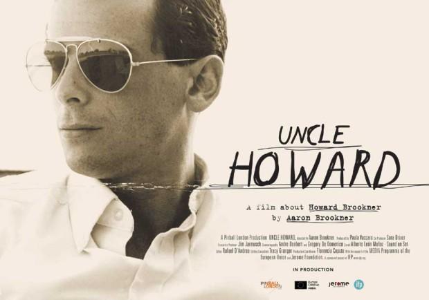 uncle howard