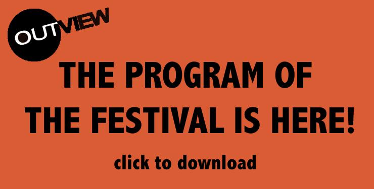 festival program