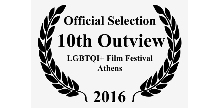 Outview Laurels 2016