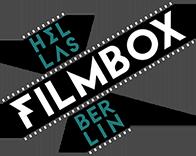 logo_festival1