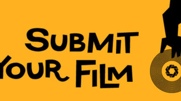 OUTVIEW 2018 SUBMIT YOUR FILM 19 - 25 OCT 2017