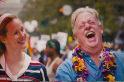 THE UNTOLD TALES OF ARMISTEAD MAUPIN, outview 2018