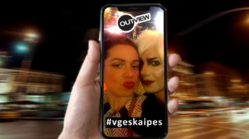 Bges_Pes_Photo with noize