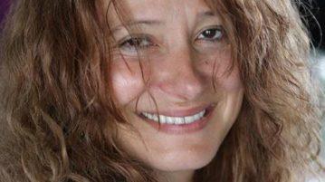 Maja Bogojevic