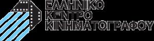 ekk_logo