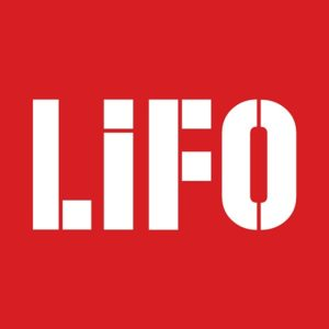 Lifo_Logo