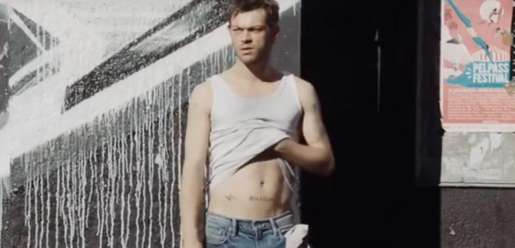 Screen-Shot-trailer