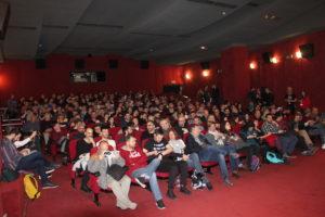 ταινιοθήκη αίθουσα 1